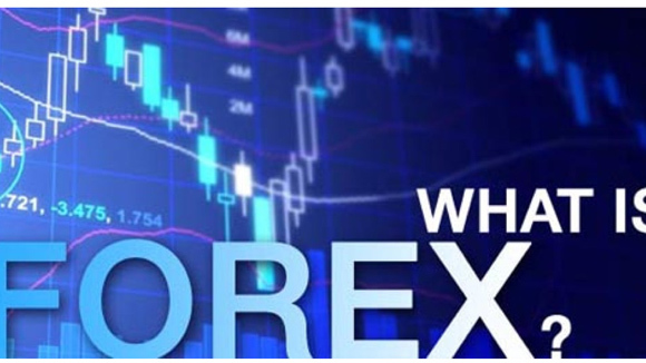 Currencies, Currency Markets, News and Rates on International Currency.