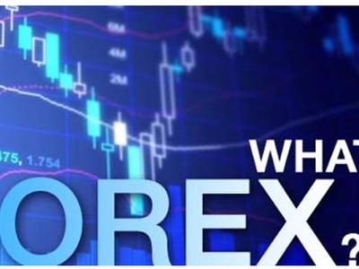 FOMC, nfp, GDP là các nguồn tin gây ảnh hưởng mạnh nhất lên thị trường Forex toàn cầu và các công cụ dưới đây có thể giúp bạn cập nhật tin tức nhanh nhất có thể.