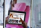 Apple bị lên án vì không chống khiêu dâm triệt để