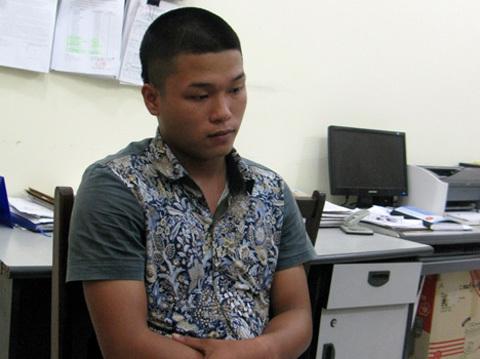 Nhiễm HIV, hại đời hàng loạt thiếu nữ trả thù tình - VietNamNet