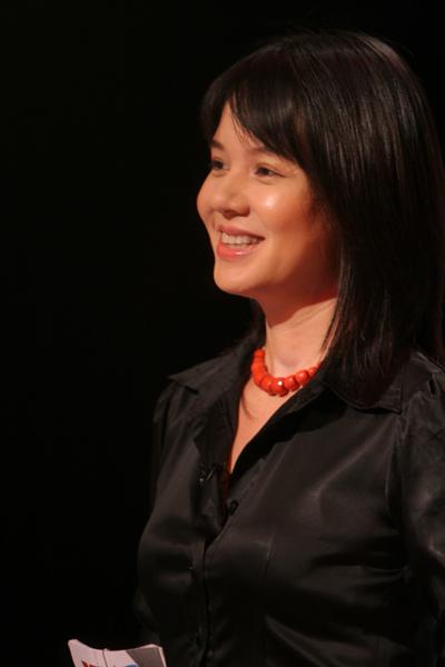 Hoài Anh, Diễm Quỳnh, Thu Hà