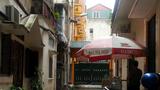 Chân dung bác sĩ viện Việt- Pháp bị bắt vì tình nghi dâm ô