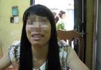Nữ sinh mới ra trường 'nhập khám' vì ăn cắp