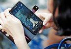 Báo động tình trạng giới trẻ châu Á nghiện smartphone