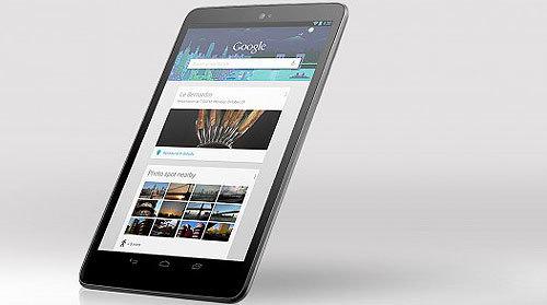 Nexus, Apple, Samsung, điện thoại, máy tính bảng, smartphone