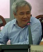 Vụ Vinashin: Không thi hành được án vì không có tiền