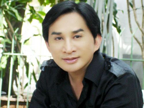 cờ bạc, nợ nần, showbiz Việt, siêu mẫu, nghệ sĩ