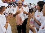 Con trai ông Hun Sen: Ngôi sao mới nổi ở Campuchia