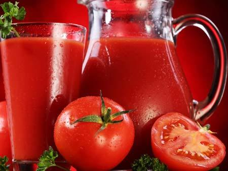 nước ép trái cây, thần dược, ung thư phổi, dạ dày, bàng quang