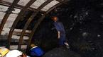 Hiện trường 3 người chết ngạt khí độc trong hầm lò