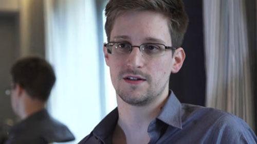 Tiết lộ kinh hoàng về chương trình do thám của NSA