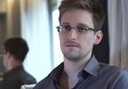 Snowden được mạng xã hội Nga mời làm việc