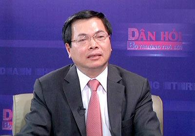 Bộ trưởng 'tâm trạng khó tả' khi tăng giá điện