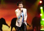 Yasuy khiến nhạc sĩ Bảo Chấn nghẹn lời