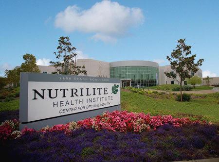 tinh túy, thiên nhiên, khoáng chất , Nutrilite, vitamin, thực phẩm, bổ sung