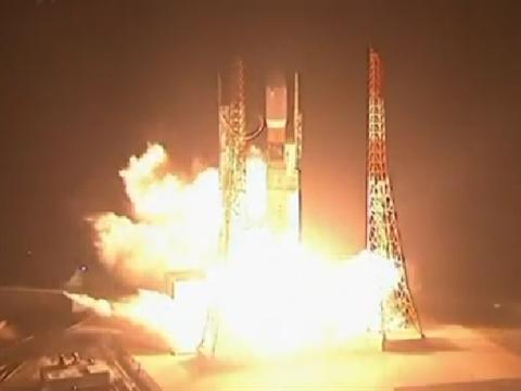vệ tinh, tí hon, Pico Dragon, phóng vệ tinh, Nhật Bản, Việt Nam