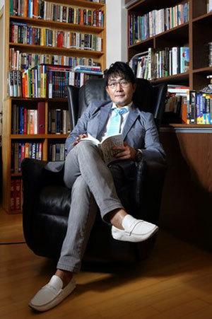 Hàn Quốc, giáo dục, giáo viên, triệu phú, năng lực, dạy kèm, trường công