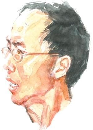TS Lê Bá Khánh Trình: Dạy toán như... vẽ tranh