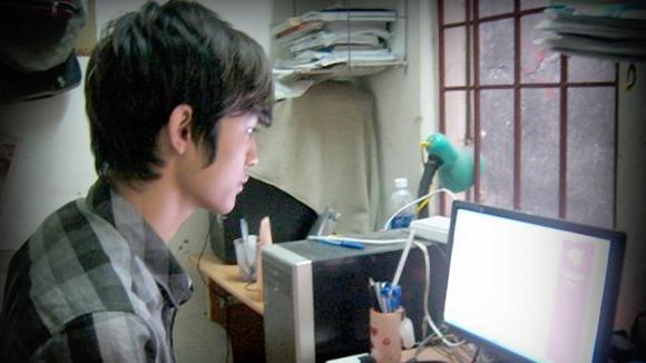 http://imgs.vietnamnet.vn/Images/vnn/2013/08/09/15/20130809154214-dientro.jpg