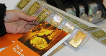vàng, trực tuyến, sàn vàng