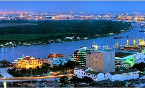 Chính quyền đô thị, thị trưởng, tp HCM, phát triển năng động, chính quyền dịa phương, UBND, HĐND