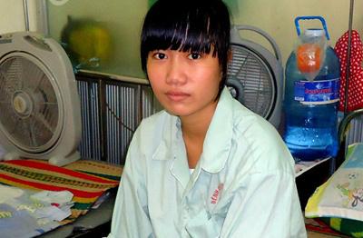 Ô Xin, đỗ đại học