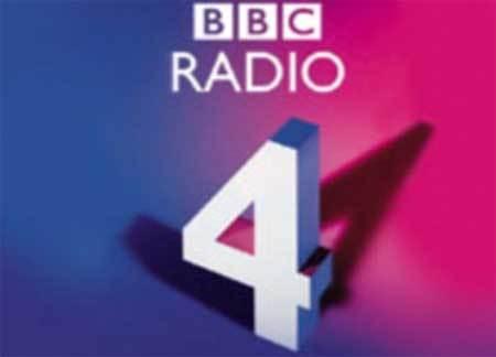 bbc, thời sự, sex