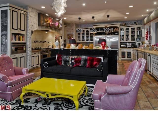 cùng ngắm phòng chiếu phim nhà ống hiện đại nội thất phòng khách sang trọng nội thất đồ gỗ hiện đại tonghop1.