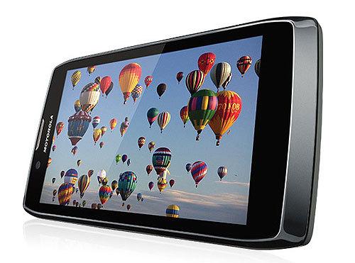 smarphone, giá rẻ, đáng mua, xu hướng, Nokia, LG, Samsung