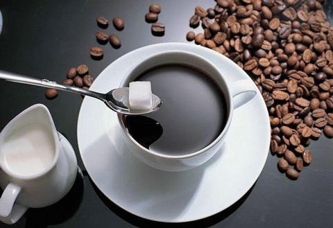 cà phê, chuỗi, vỡ mộng, quốc tế
