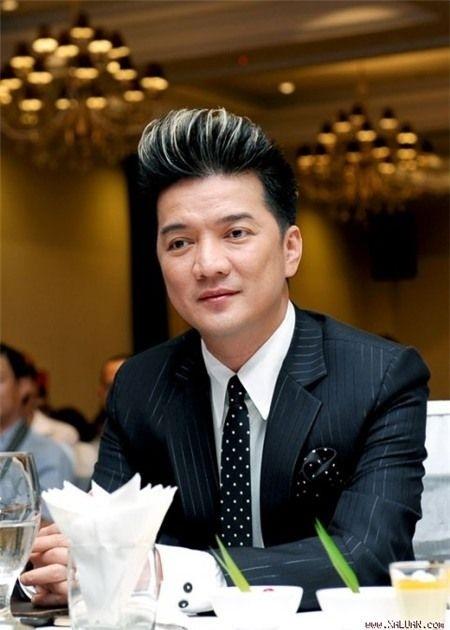 Showbiz, ca sĩ, nghệ sĩ, giải trí, giàu nhất, Việt Nam
