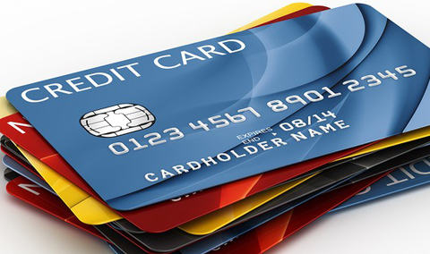 nợ xấu, tín dụng, ngân hàng, cho vay tiêu dùng, lãi suất cao, thu nhập cá nhân