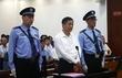 Toàn cảnh vụ xử Bạc Hy Lai