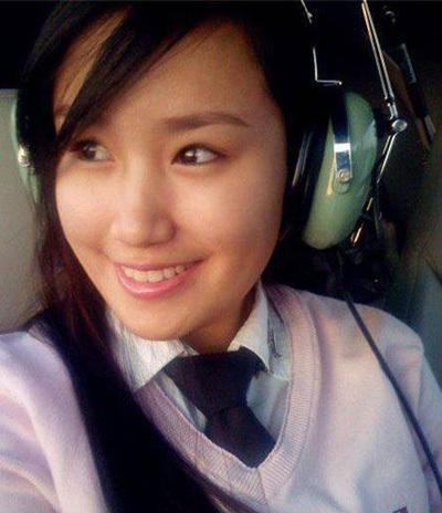 Bóng hồng, xinh đẹp,  máy bay, Việt Nam