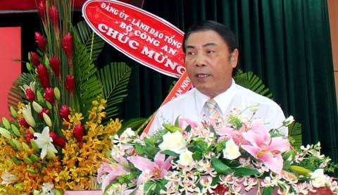 Nguyễn Bá Thanh, TP.HCM, tham nhũng, ban nội chính