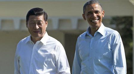 Mỹ, Trung từ tránh chiến tranh thành tránh thất bại