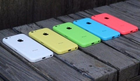 smartphone, iPhone 5S, 5C, Apple, Note 3
