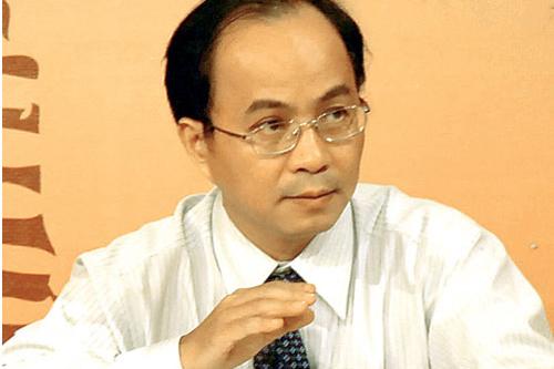 Bộ Kế hoạch Đầu tư, đăng ký kinh doanh qua mạng, doanh nghiệp, dịch vụ công trực tuyến, TP.HCM, Lê Mạnh Hà, Đà Nẵng, Phạm Kim Sơ