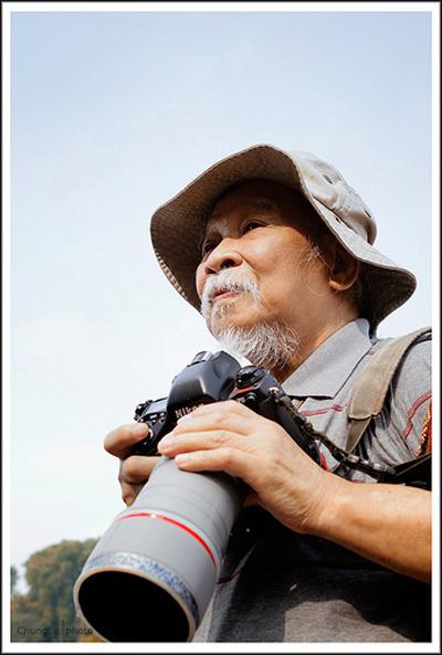 nhiếp ảnh, Hà Nội