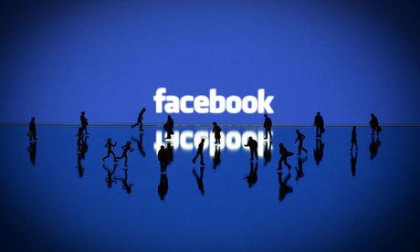 tù, facebook, danh dự