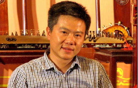 GS Ngô Bảo Châu, thi tốt nghiệp, tuyển sinh