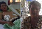 Bác sĩ mổ nhầm phổi, bệnh nhân suýt chết