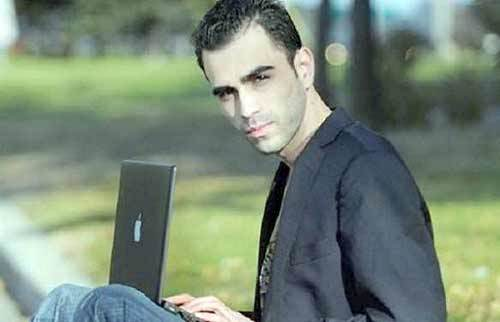 hacker, đột nhập, hệ thống máy tính, điều hành, điện thoại