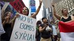 Can thiệp vào Syria, Mỹ đang chơi dao nghịch lửa