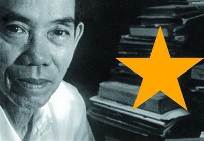 Phạm Xuân Ẩn, Larry Berman, Điệp viên hoàn hảo, X6