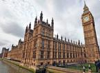 Nghị sĩ Anh truy cập web khiêu dâm 820 lần mỗi ngày