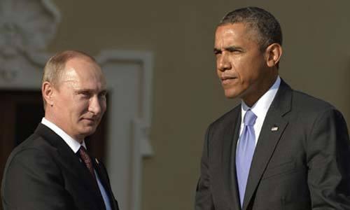 G20 chia rẽ về Syria, Mỹ đả kích Nga kịch liệt