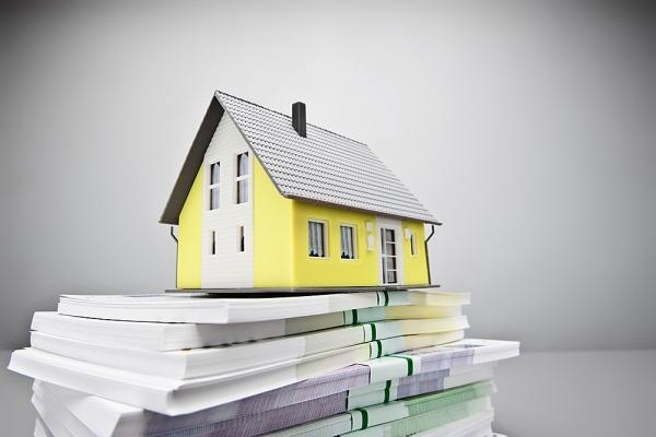 Продать квартиру под ипотекой в украине