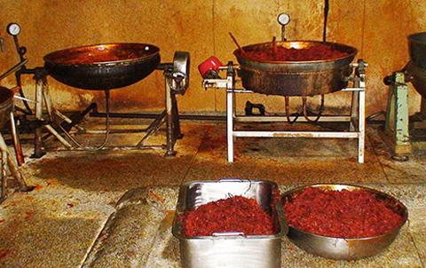thành phẩm, Lê Trọng Tấn, Quảng Ngãi, Người tiêu dùng, bán ra, công an, Thịt bò khô, tẩm ướp, Thực phẩm