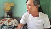 Gặp người chuyên trộm xác tử tù ở nghĩa địa Long Bình